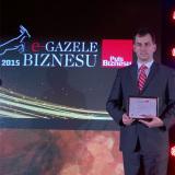 03-Kamil-Sawon-z-dyplomem-e-Gazel