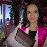 05-Anna-Sawon-z-dyplomem-eGazel