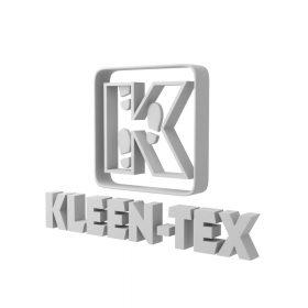 Logo Kleen-Tex - 2