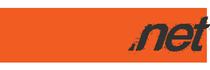 Logo Firmy.net